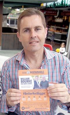 p13-William-Bourke