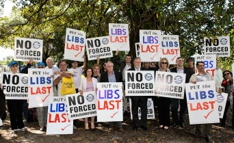 SOCC Put Libs Last at By-elections on 8 April 17 photo 1.jpg