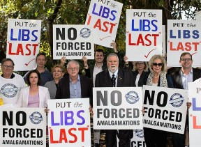 SOCC Put Libs Last at By-elections on 8 April 17 photo 2.jpg