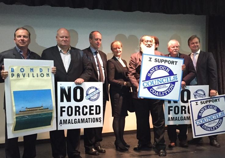 SOCC SWAG Meeting photo 1 Speakers May 5, 2016